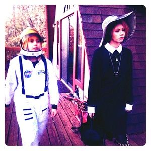 Other - Astronaut HALLOWEEN Costume🕸